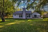 12060 Laurel Oak Drive - Photo 25