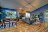 12060 Laurel Oak Drive - Photo 6