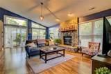 12060 Laurel Oak Drive - Photo 7