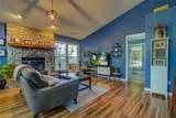 12060 Laurel Oak Drive - Photo 8