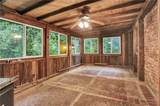 5770 State Road 39 - Photo 34