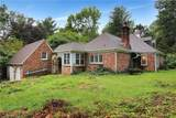 5770 State Road 39 - Photo 5