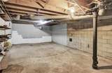 5770 State Road 39 - Photo 48