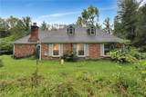 5770 State Road 39 - Photo 7