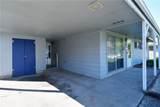 2041 Britton Drive - Photo 2
