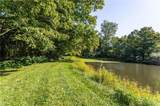 4054 County Road 950 - Photo 28