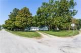 4054 County Road 950 - Photo 30