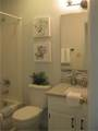 8045 Winchester Place - Photo 11
