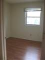 8045 Winchester Place - Photo 12