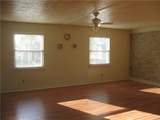 8045 Winchester Place - Photo 9