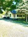 6475 Lafayette Road - Photo 1