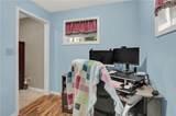 338 Routiers Avenue - Photo 27