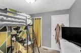 338 Routiers Avenue - Photo 29