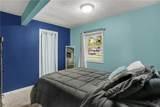 338 Routiers Avenue - Photo 31