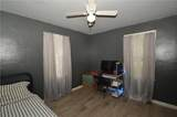 4353 Olney Street - Photo 12