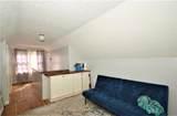 4353 Olney Street - Photo 15