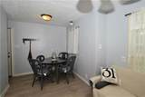 4353 Olney Street - Photo 6