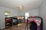 4353 Olney Street - Photo 9