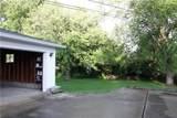 627 Killian Drive - Photo 10
