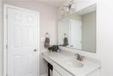 5045 Arling Court - Photo 29