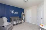 5045 Arling Court - Photo 30