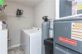 5045 Arling Court - Photo 32