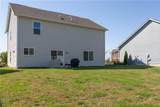 5045 Arling Court - Photo 33