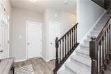 5045 Arling Court - Photo 5