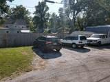 804 Milligan Street - Photo 2