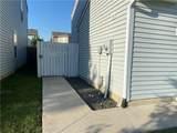 10814 Albertson Drive - Photo 3