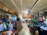 10814 Albertson Drive - Photo 21