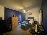 10814 Albertson Drive - Photo 39