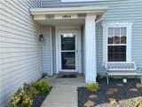 10814 Albertson Drive - Photo 6