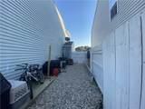 10814 Albertson Drive - Photo 52