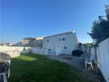 10814 Albertson Drive - Photo 55