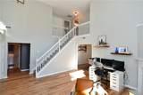 6812 Ennis Way - Photo 11