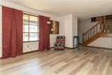 5542 Whirlaway Lane - Photo 3