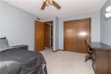 5542 Whirlaway Lane - Photo 24