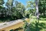 2830 County Road 350 - Photo 11
