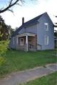 1609 Virginia Street - Photo 2