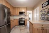 5410 Kenwood Avenue - Photo 21