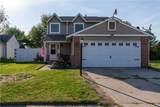 340 Westridge - Photo 1