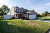340 Westridge - Photo 2