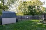 340 Westridge - Photo 24