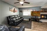340 Westridge - Photo 6