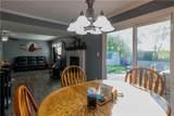 340 Westridge - Photo 9