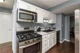 340 Westridge - Photo 10