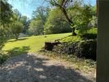6406 Pheasant Drive - Photo 27
