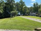 6406 Pheasant Drive - Photo 29