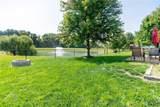 11863 Geyser Court - Photo 27